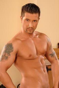 Claudio Antonelli nude pictures and videos