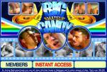 Big Amateur Candy gay amateur boys porn review