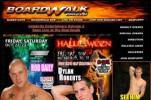 Boardwalk Bar XXX gay amateur boys porn review