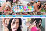 Sophia Lomeli at Cumshot Surprise cum shots porn review