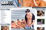 Gay DVD Access gay dvd porn porn review