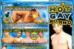 Hot Gay Porno gay dvd porn porn review
