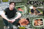 Josh Tucker gay individual models porn review